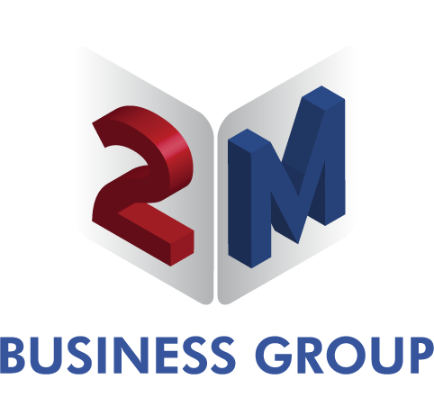2M Business Group